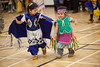 Double M Pow-Wow 2009 February 14 : Mostly small size (1600 pixels in larger dimension) shots from Double M Pow-Wow in Moosonee on 2009 February 14th (Pow-wow continues in Moose Factory on February 15th). I have added a few full size images as well.