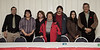 Moosonee Native Friendship Centre AGM 2009 : The 27th Annual General Meeting of the Moosonee Native Friendship Centre held at the Community Hall on 2009 November 19th.
