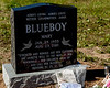 Mary Blueboy Memorial 2012 August 23 : Memorial for Mary Blueboy held in Moosonee 2012 August 23rd. Unveiling at cemetery and feast at Moosonee Native Friendship Centre.