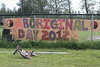 Moosonee National Aboriginal Day 2012 June 21st : National Aboriginal Day 2012 June 21st in Moosonee, Ontario. Mostly shots of canoe races and other events sponsored by the Moosonee Native Friendship Centre. Uploaded in 2048 pixel size in maximum dimension. Shot as JPGs.