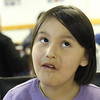 Meridian's 8th Birthday Party 2009 March 15 : Meridian's 8th birthday party held at the Moosonee Native Friendship Centre in Moosonee, Ontario on 2009 March 15th.