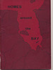 Homes around the Bay 1971 : Homes around the Bay. A 1971 collection of stories and drawings by students from St. Anne's Residential School in Fort Albany and the Indian Day School in Rupert's House (Waskaganish)..