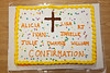 Bishop Belleau Confirmation 2010 : Confirmation class of Bishop Belleau School 2010