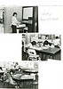 Bishop Belleau School 1984 Album : This is an album of pictures and clippings from Bishop Belleau School in Moosonee, Ontario. Most of the items date from 1984 and predate the fire that destroyed the school which was later rebuilt.