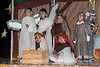 Bishop Belleau School 2008 Christmas Pageant December 16 : Bishop Belleau School Christmas Pageant 2008 December 16 including some pictures of Grade 2/3 rehearsal and decoration.