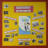 Catholic Education Week 2010 at BBS : Catholic Education Week activities 2010 May 7th at Bishop Belleau Separate School in Moosonee, Ontario.
