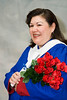 Northern College Graduates 2007 : Nothern College Moosonee Graduates 2007