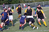 Burlington Centaurs playing Hamilton 2009 August 19th : Burlington Centaurs under 18 tugby team playing Hamilton. Mostly focused on my grandson but lots of other people as well. 2048 pixel images.