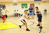 James Bay Youth Basketball Tournament 2009 March 18 : James Bay Youth Basketball Tournment final day 2009 March 18th
