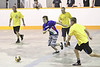 Moosonee Indoor Soccer 2010 June 3 : Indoor soccer championship games at the Moosonee Arena 2010 June 3rd.