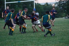 Rugby: Burlington Centaurs vs Niagara Old Boys : This is not coverage of an entire game but rather focused on my grandson who was playing for Burlington.