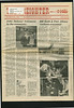 Freighter 1985 May 1 : Freighter Newspaper 1985 May 1