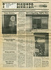 Freighter Newspaper 1985 August 14 : Freighter newspaper 1985 August 14