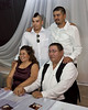 Leon and Pauline Sackaney 25th Anniversary : Snapshots (2048 pixel size) from the 25th anniversay celebration of the wedding of Pauline and Leon Sackaney. Held at the Moosonee Arena on 2010 July 16th