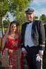 Sunga Forslund Wedding 2009 June 21 : Wedding of Seetal Sunga and Pr Forslund in Ottawa, Ontario, Canada 2009 June 21st including Anand Kharaj (marriage ceremony) at Gurdwara Sahib and Dinner and Dancing at Orchardview Conference and Reception Centre.
